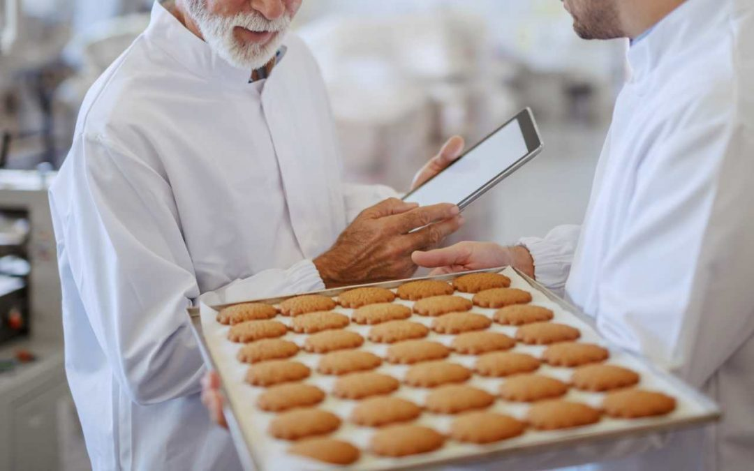 Bakery and Confectionery Products Manufacturer Achieves Better Marketing ROI Through Improved Customer Segmentation Strategy