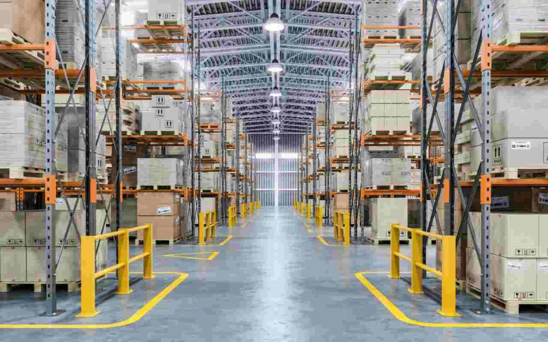 How Safety Stock Analysis Can Help Optimize Inventory
