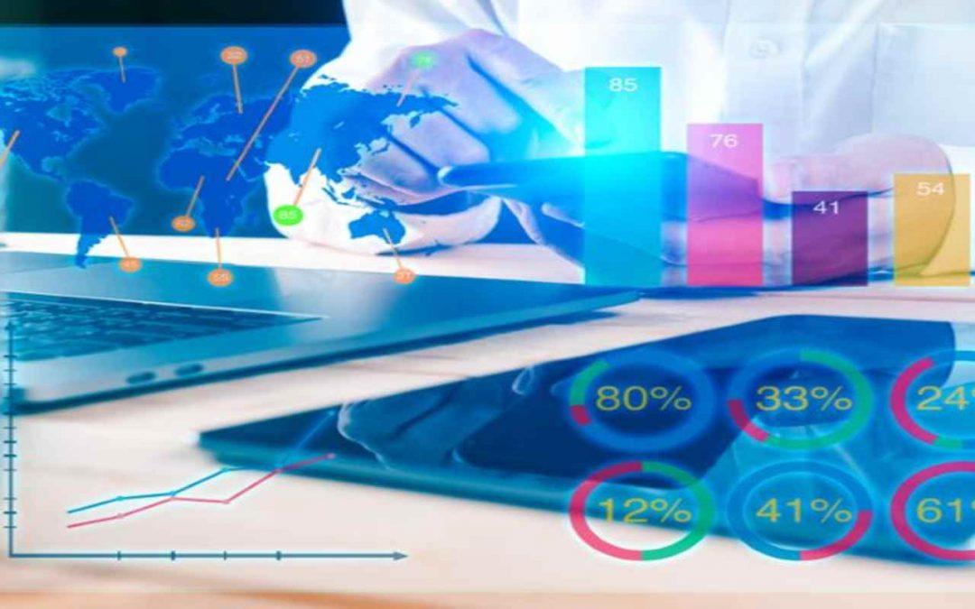 Big Data: A Key Aspect of Customer Relationship Management