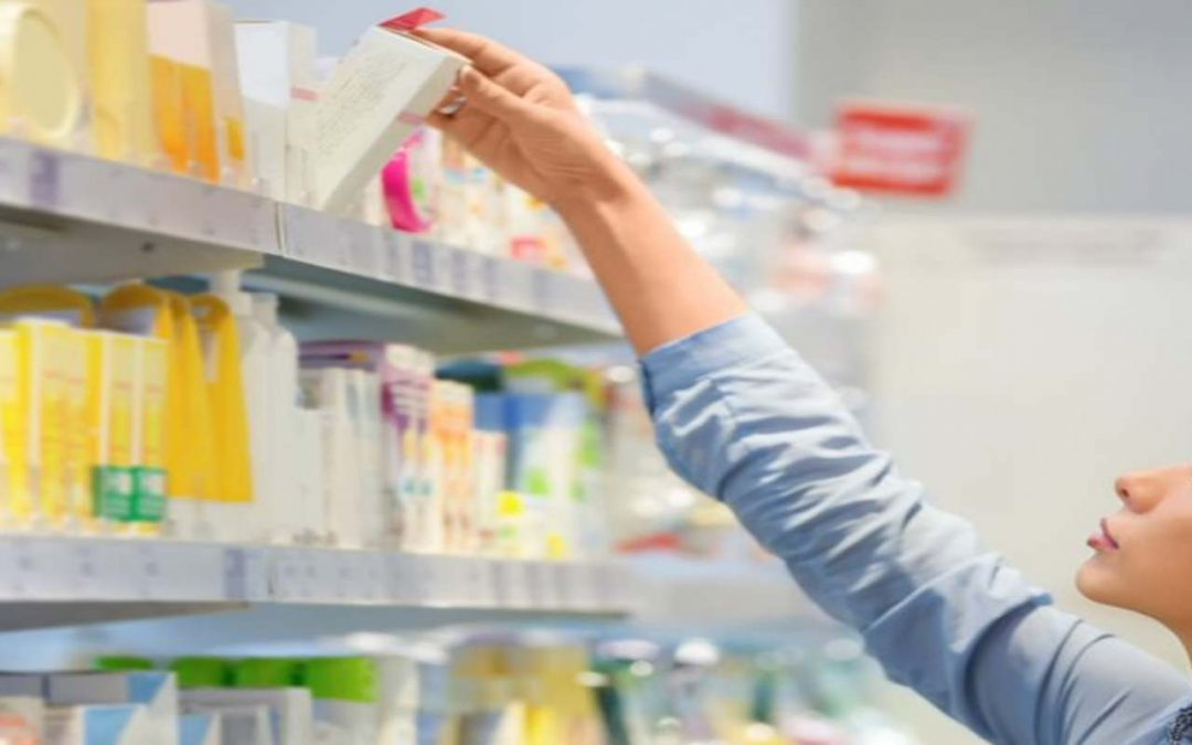 Customer Analytics Aids a Renowned Personal Care Products Manufacturer to Devise Effective Customer Retention Strategies