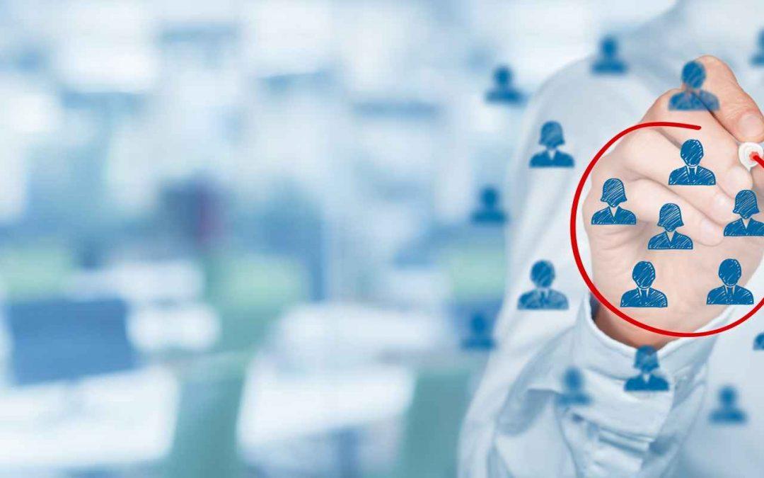 10 Ways HR Analytics Can Benefit Your Organization