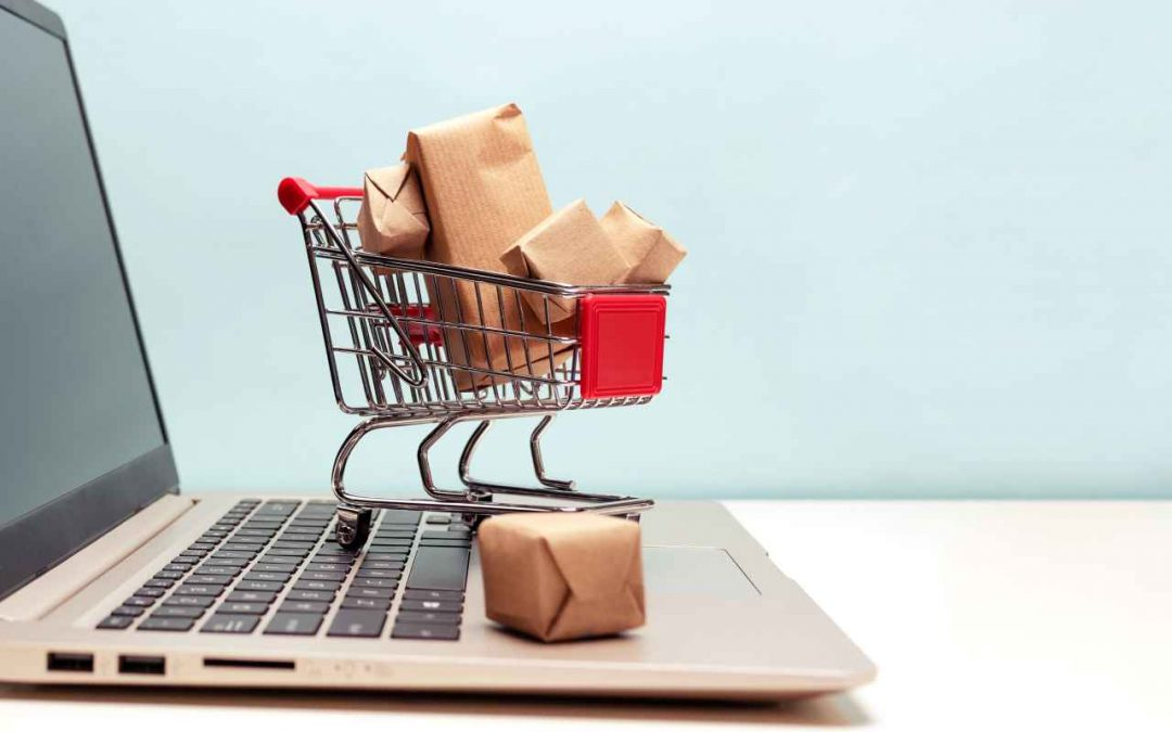 Leveraging Web Crawling and Text Mining for Effective E-Commerce Business Strategy – Webinar