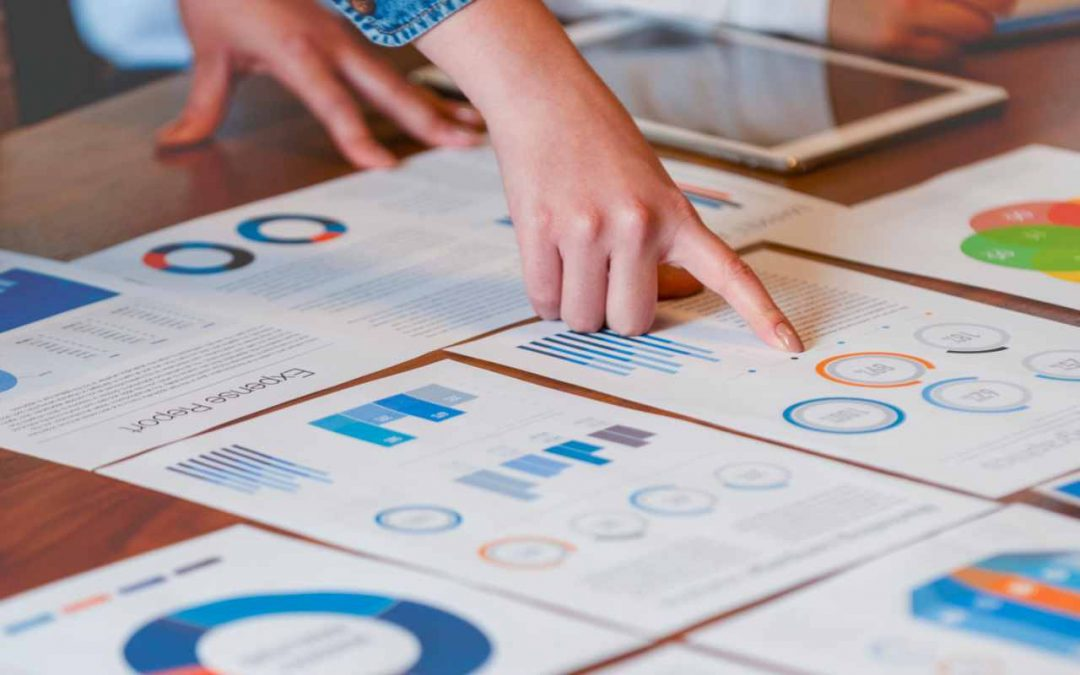 Predictive Analytics in Marketing: Key to Drive Business Profitability in 2019