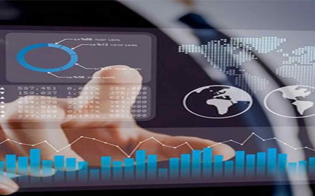 Marketing Analytics Helps a Renowned IPTV Service Provider Optimize their Current Network