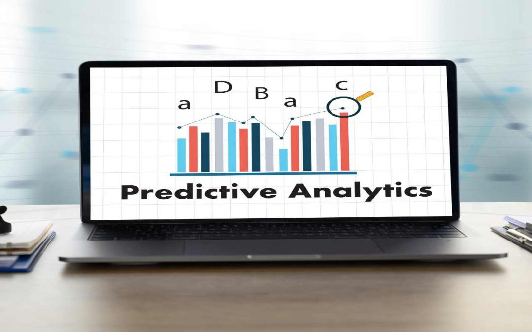 Transforming the Transportation Industry with Predictive Analytics