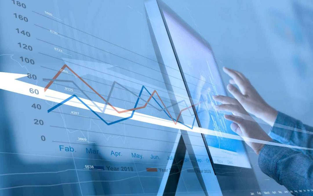Predicting Data Analytics Trends in the IT Industry