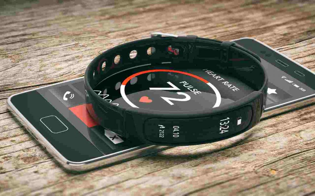 Moving Over to Next Level Analytics: Fitness Tracker and Healthcare Analytics