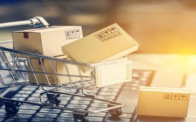5 Things about Ecommerce Trends You May Not Have Known