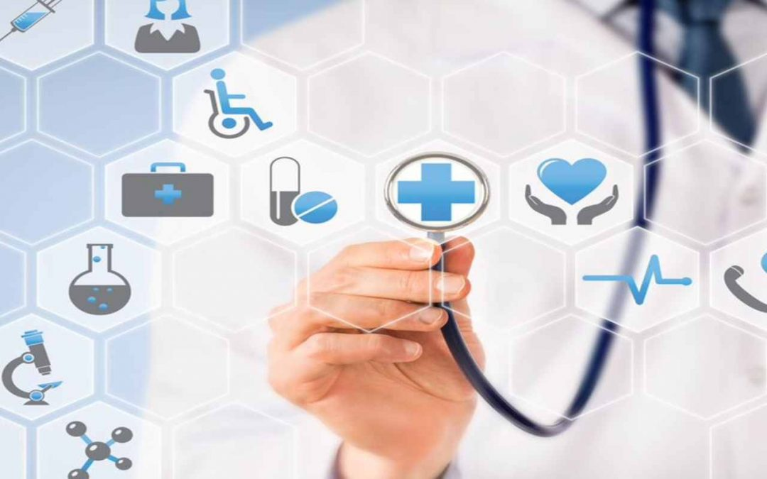 Customer Lifetime Value Engagement to Enhance Service Efficiency in the Home Health Care Services Segment – A Healthcare Case Study by Quantzig