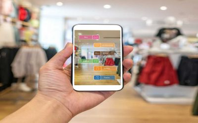 IoT in Retail: Eliminating Out of Stock Scenarios Using IoT Data