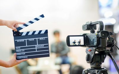 Major Big Data Challenges to the Media & Entertainment Industry