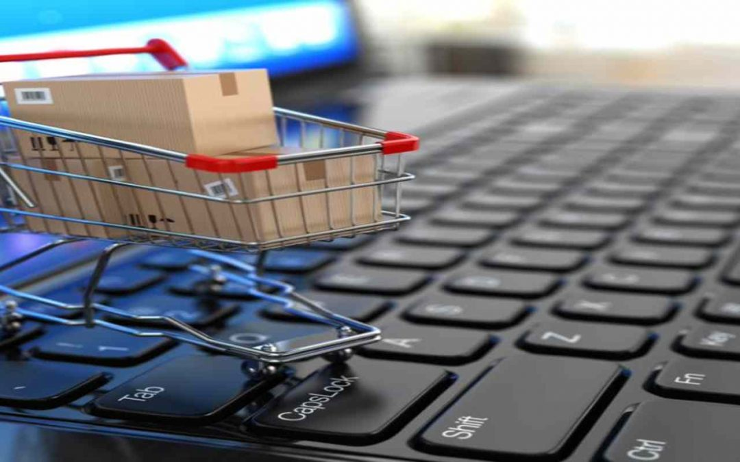 Analytics in Retail: 5 Imperatives to Succeed in the Canadian Grocery Retail Sector in 2020