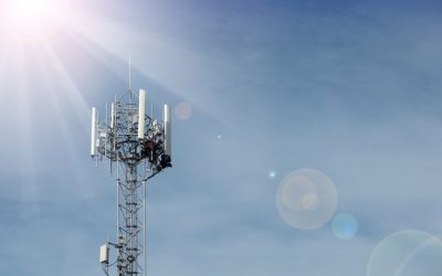 Leveraging Demand and Supply Planning to Strike the Right Balance Between Customer Forecast and Inventory Supply — A Case Study on the Telecommunication Industry