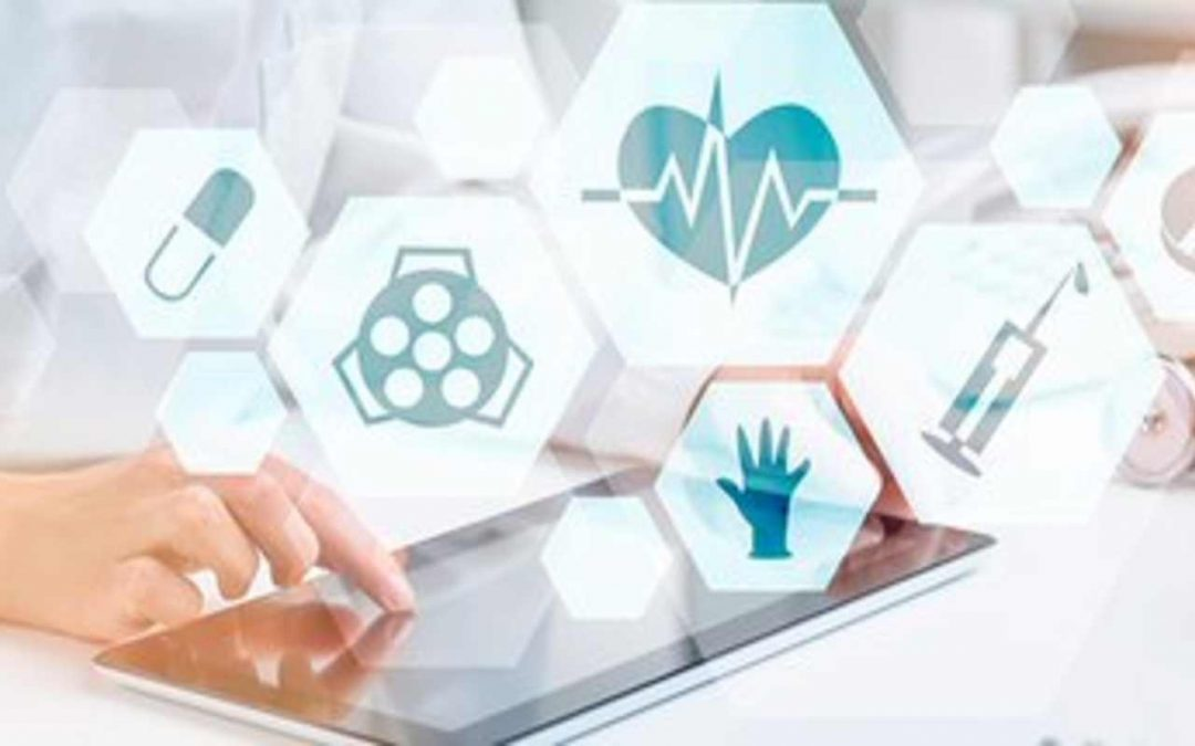 Healthcare Analytics: Driving the Future of Healthcare Industry in 2019 and Beyond