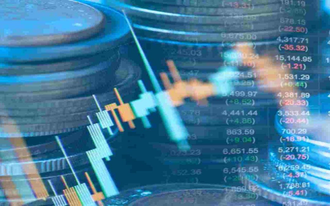 Banking Sector Analysis – How Sales Forecasting Can help Banking Firms Forecast their Profit Margins