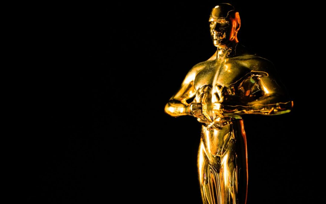 4 Tips to Get Your Oscar Predictions Right: Is Predictive Analytics the Answer?