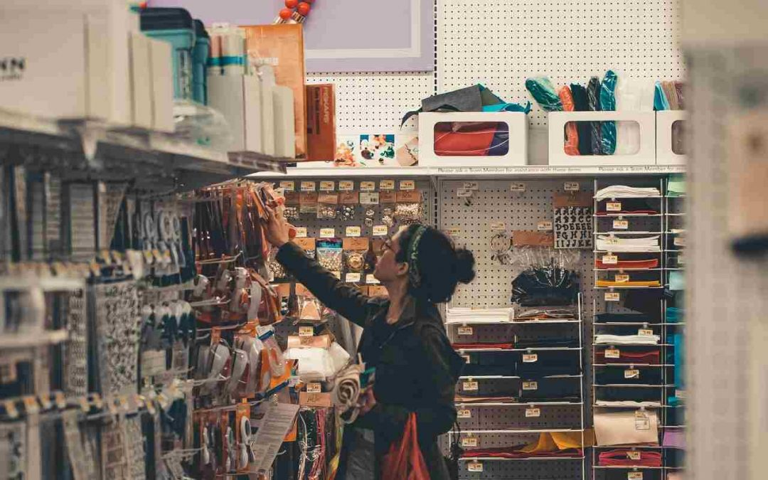 What Are the Retail Analytics Trends to Be Prepared for in 2018?