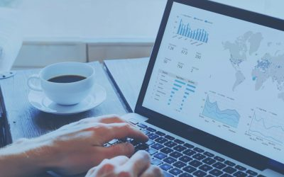 Success Story—Customer Segmentation Analysis for a Warehouse Logistics Client