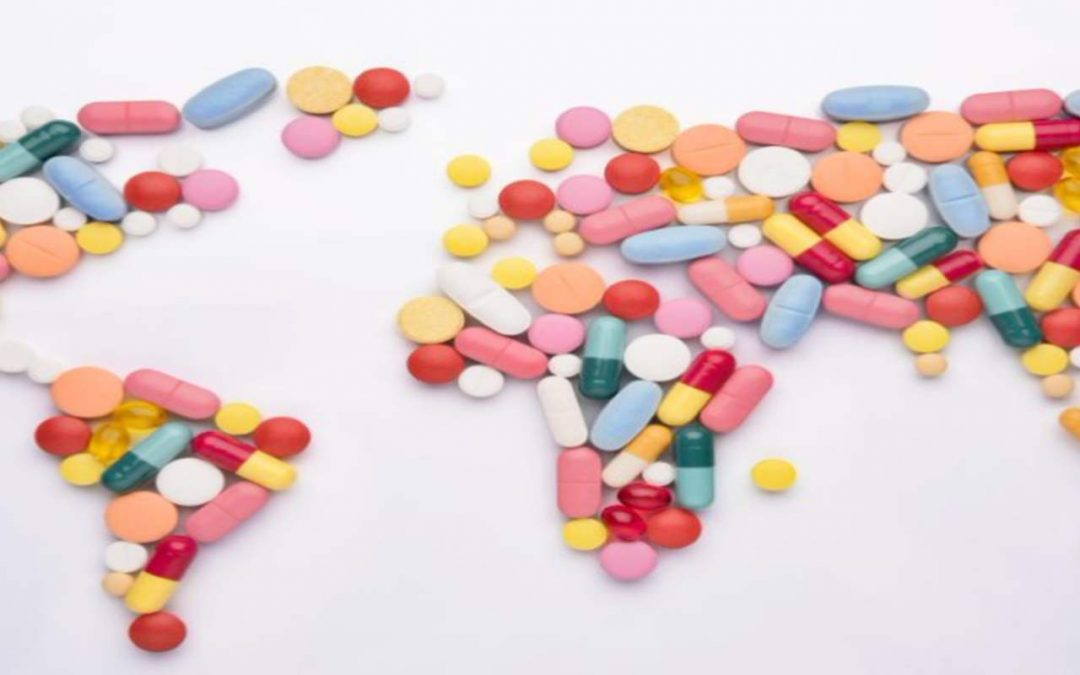 Pharmacovigilance and Its Importance in Healthcare