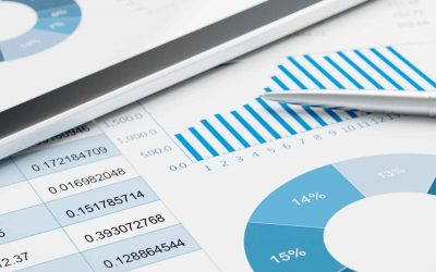 Auto Dealership Company Leverages Digital Analytics to Drive Sales in Emerging Markets