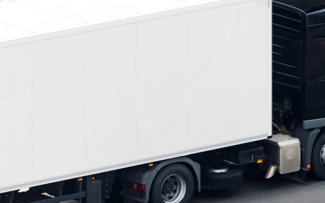 Benefits of Transport Management System – Why Use Them?