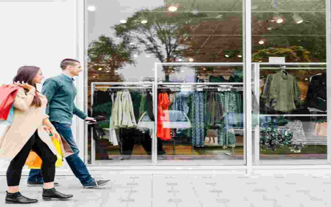 Fashion Retailer Effectively Analyzed Website Performance Using Digital Analytics