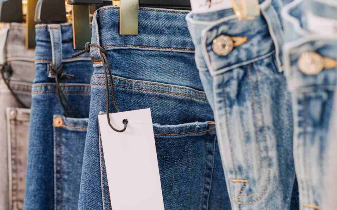 Quantzig in the News: How Merchandising Analytics Can Optimize Promotions and Storefront