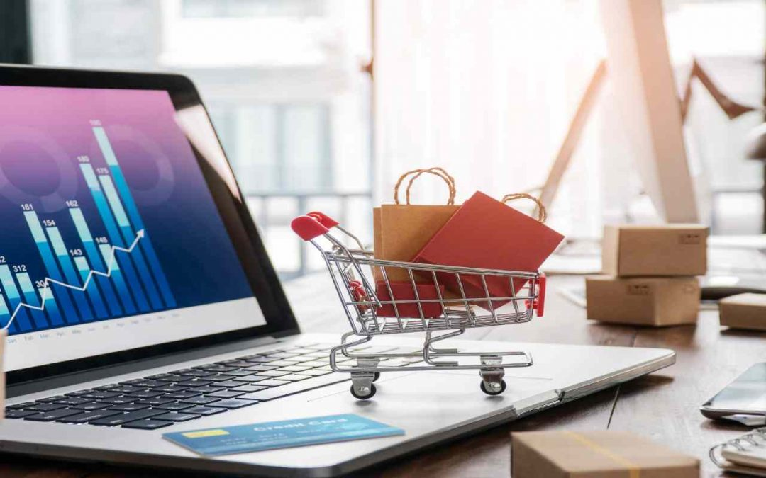 3 Amazing Retail Analytics Trends You May Not Have Known