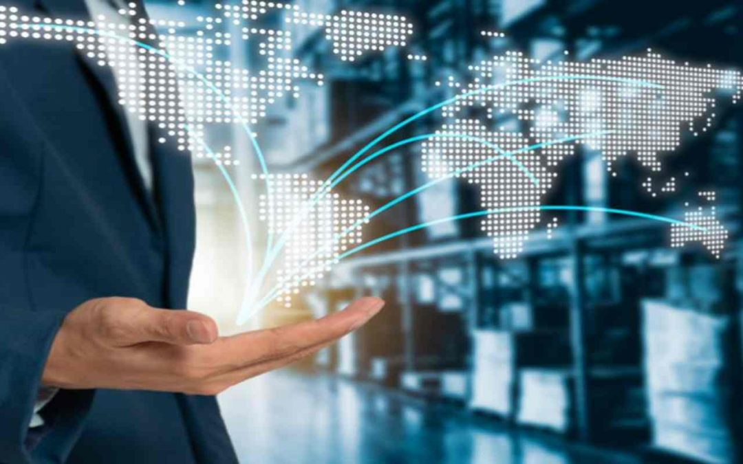 4 Ways Procurement Analytics Can Help Add Real Value to Your Business
