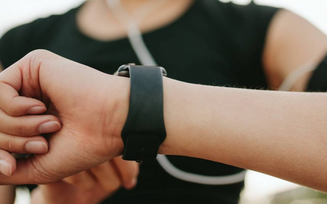 Top 3 Benefits of Data Analytics That Can Take Wearable Technology to the Next Level