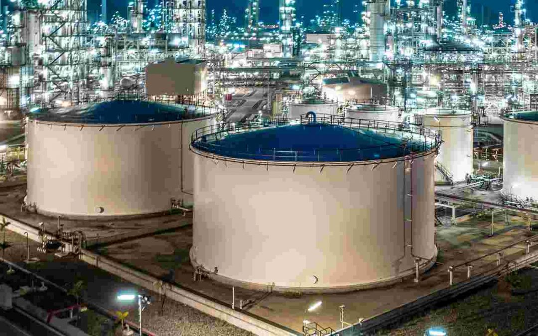 Big Data Solutions: Improving Operational Efficiency and Boosting On-time Delivery for a Chemical Industry Firm