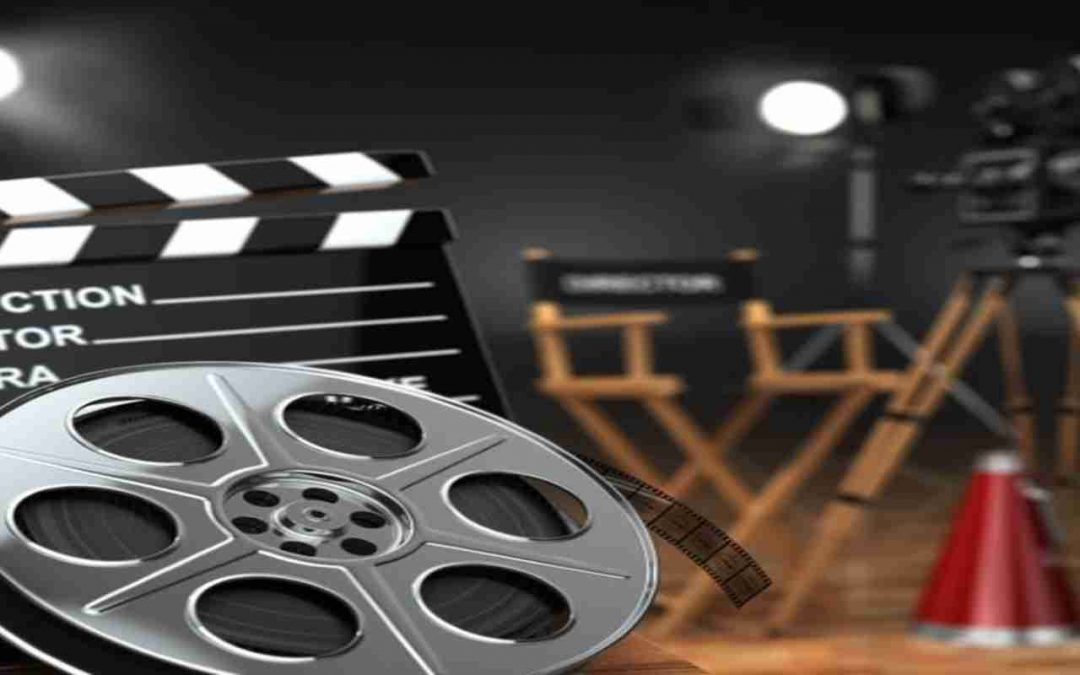 Media and Entertainment Industry is Evolving with Big Data Analytics, Are You Keeping Up?