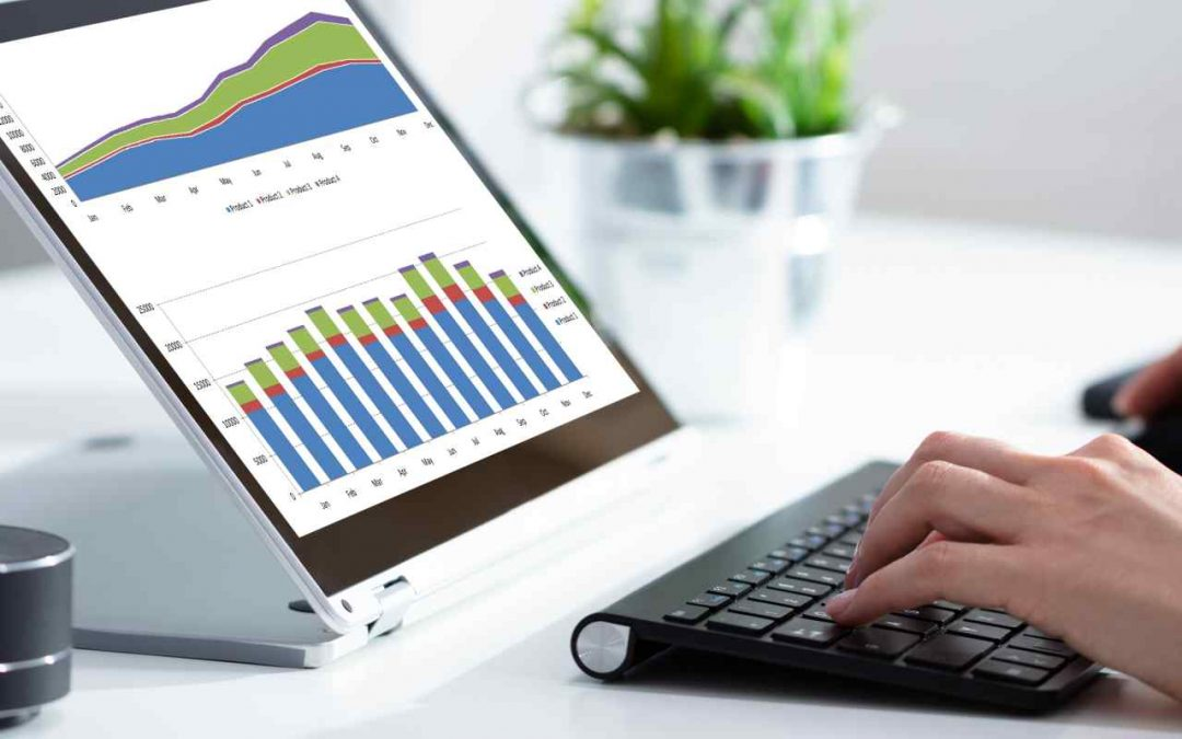 Top Data Analysis Methods to Boost Business Profits