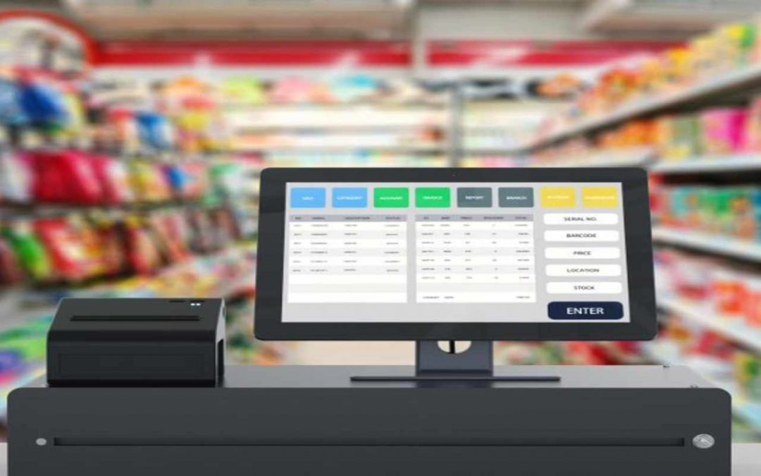 4 Ways Retail Analytics Will Help Your Business Grow in 2019