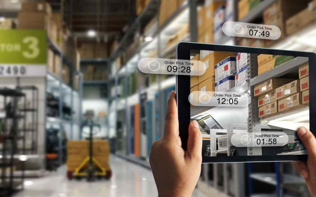 5 Best Practices to Improve Purchase Order Flow Management