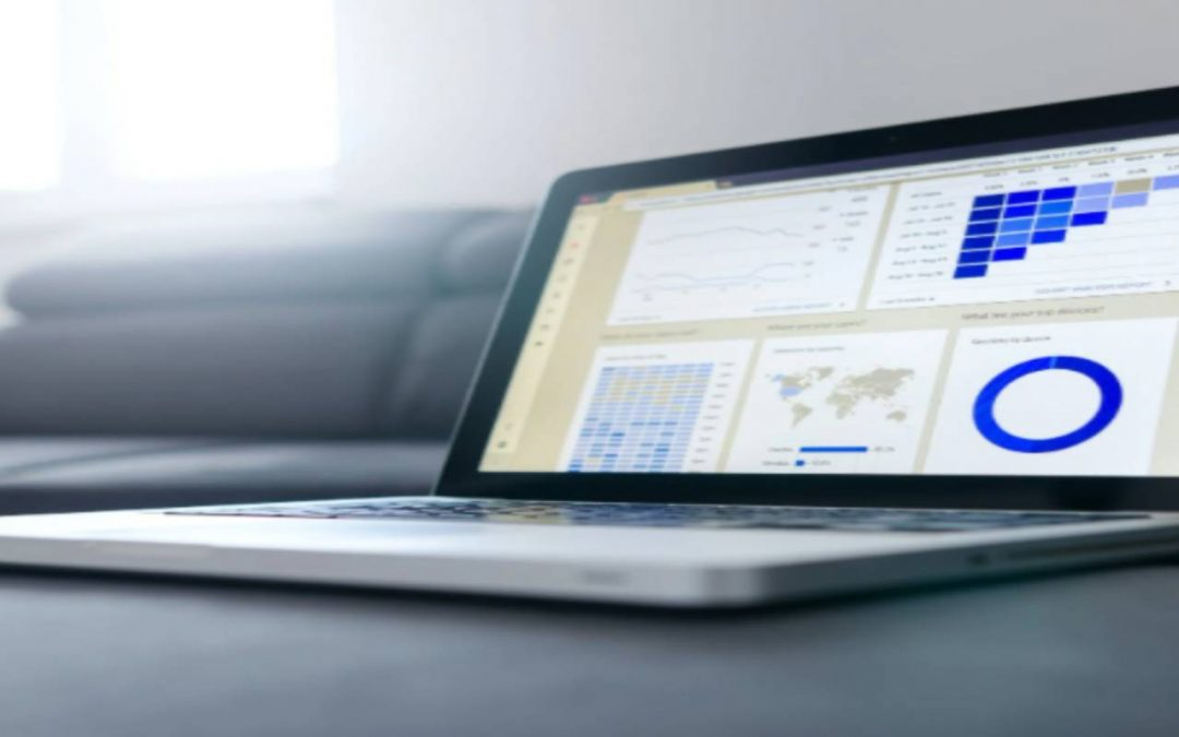 3 Benefits of Marketing Analytics That Can Drive Business Growth