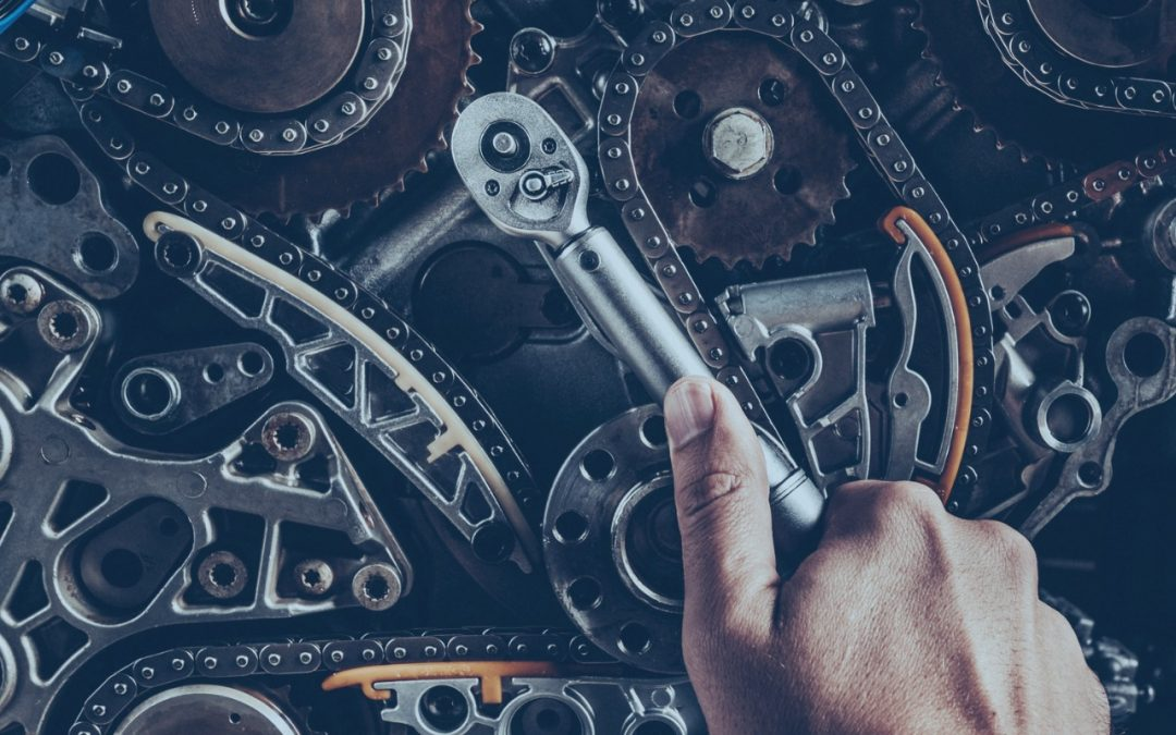 Warehouse Management Helped a Sweden Based Automotive Spare Parts Retailer to Improve Warehouse Operations and Boost Productivity – Quantzig's Success Story