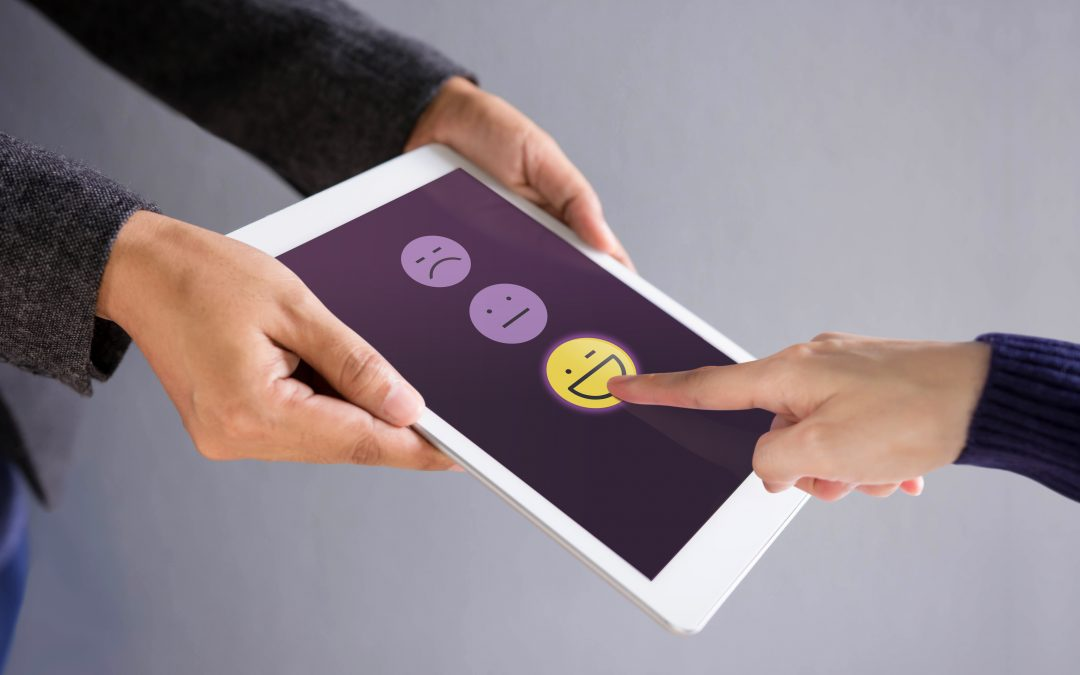 Customer Satisfaction Engagement: Analyzing Customer Survey Data to Boost Customer Retention and Loyalty in the Retail Sector