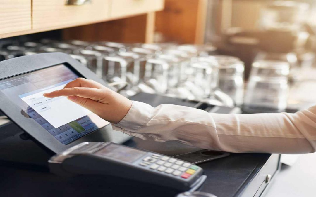 Point of Sale Data Analysis: 3 Best Practices for Retail Businesses to Succeed