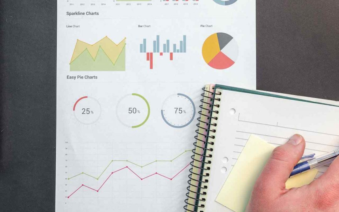 How Marketing Analytics Solutions Help Revamp Brand Image