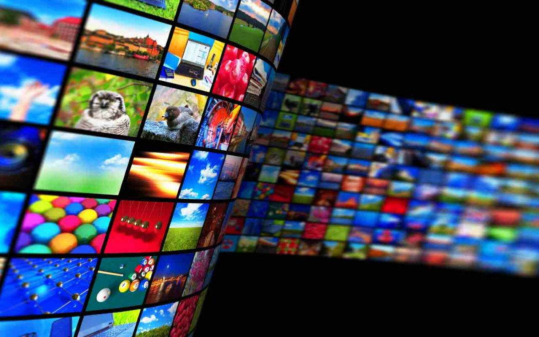 Online Entertainment Industry: Unlocking Million Dollar Business Opportunities Using Advanced Analytics
