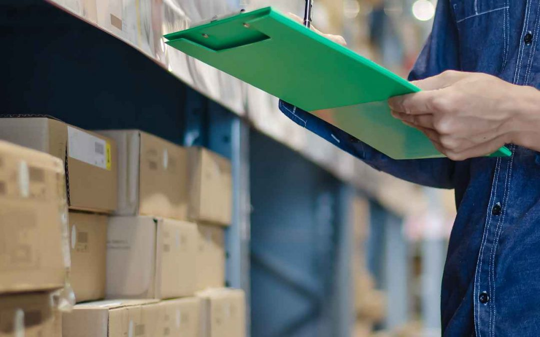 Supplier Performance Management Best Practices for Creating Key Performance Indicators (KPIs)