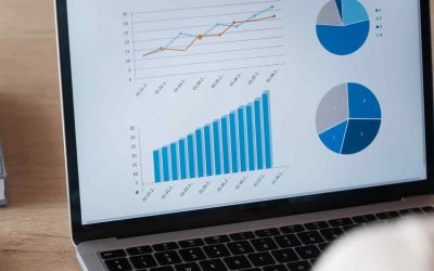 Leveraging Web Analytics Solution to Increase Traffic and Improve ROI