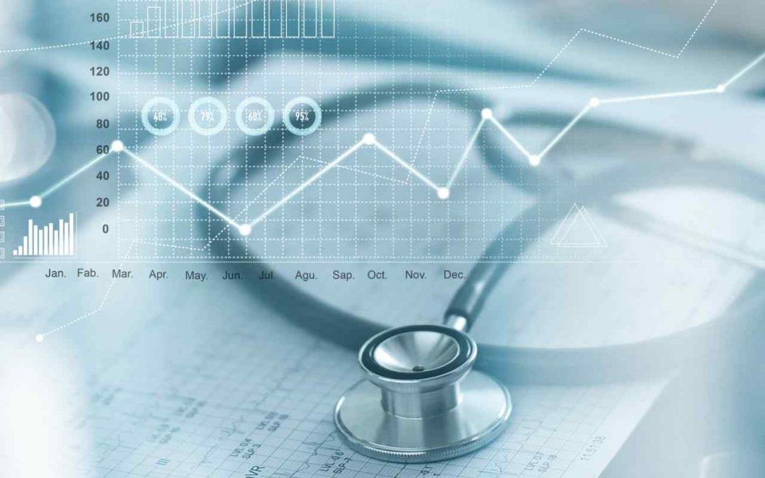 Analytics for Commercial Excellence in Healthcare Industry – Vision 2020: A Webinar on 21st and 22nd June