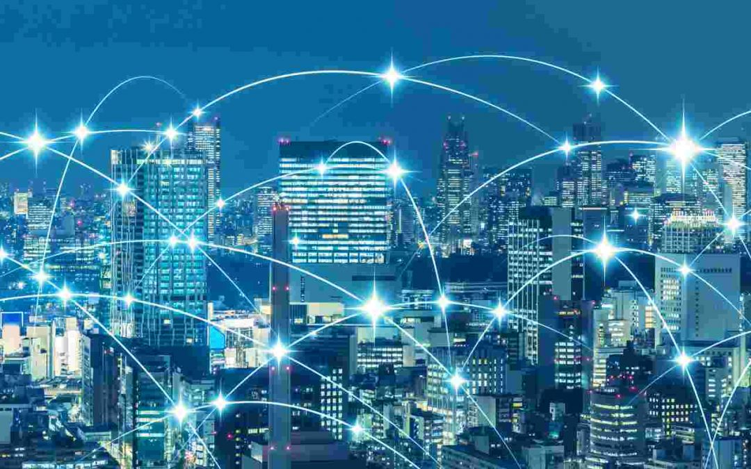 Top 4 Mind-boggling Trends Disrupting the Telecom Industry in 2019 & Beyond