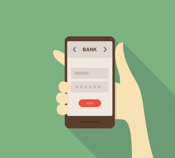 Customer Lifetime Value Analytics in the Mobile Banking Sector: Developing a CLV Model to Understand the Evolving Customer Needs