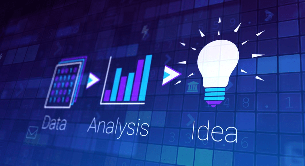 Improving Business Intelligence and Analytics Maturity – Quantzig's Analytics Experts Offer Exclusive Insights