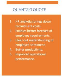 HR Analytics_HR