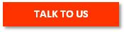talk_to_us