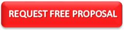 QZ- Request free proposal